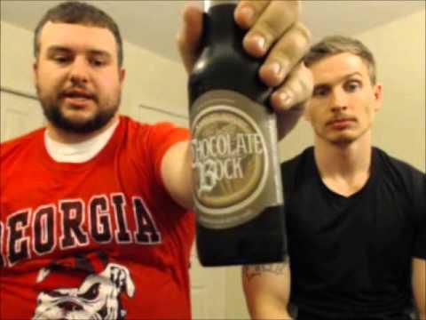 2 Drunk Bastards Radio