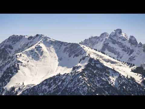 Oberstdorf TV: Der Mann im Berg
