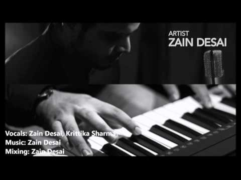 Tu Hi Na Jaane (Cover) - AZHAR