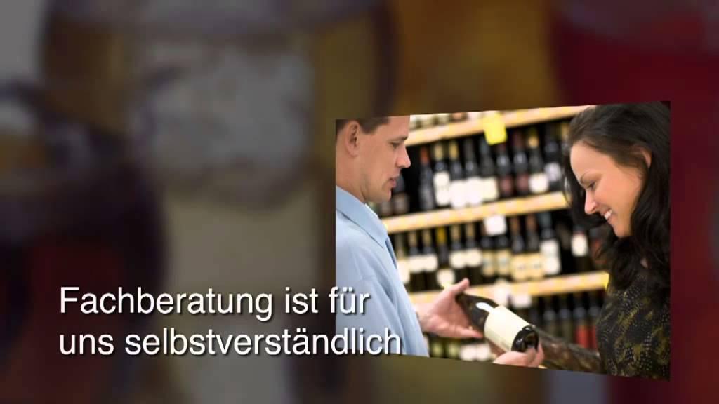 Getränkelieferdienst - Stolberg (Rhld.) W.Flas Getränke Star ...