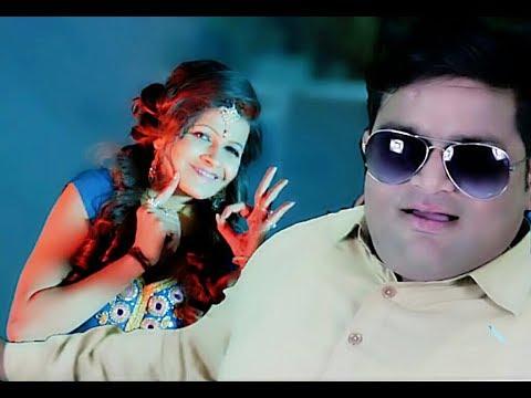 Raju Punjabi Top Haryanvi Hit DJ Song 2018 || Raju Punjabi New Song