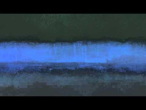Mark Rothko – No.17