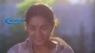 Puthukavithai scene.mp4