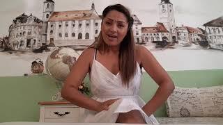Săptămâna Mondială a Alăptării | Postpartum.ro