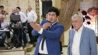 поздравление на таджикском