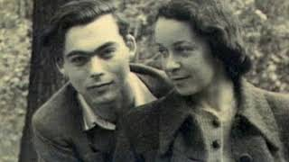 Chopin - Livia Rev (1956) 17 Valses