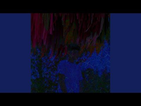 Midnight Lo-Fi (feat. Null)