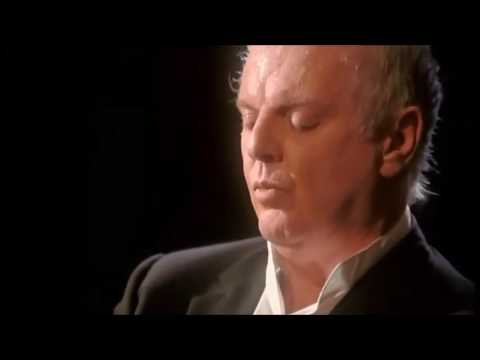 Beethoven  Piano Sonata No  17 in D minor, The Tempest