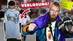 SCHNÄPPCHEN IM ADIDAS & PUMA OUTLET GEFUNDEN!! | Kamberg TV