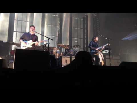 Mumford and Sons If I Say - New Song