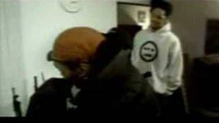 Del Tha Funkee Homosapien - At The Helm