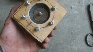 Компрессор мембранный+обратный клапан шариковый