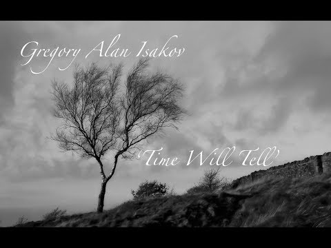ASIA | Only Time Will Tell [Lyrics] HD - YouTube
