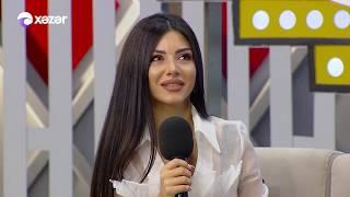 5də5 - Günay İbrahimli, Aysel Əlizadə, Ayaz Qasımov (23.04.2018)