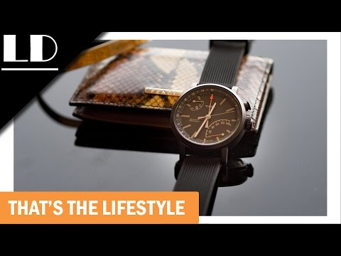 timex-metropolitan-+-watch-review!-a-real-smart-watch?!