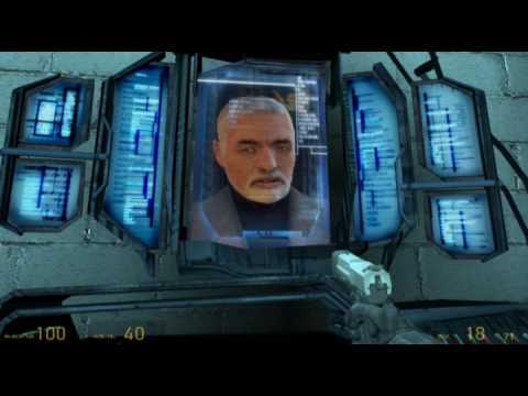 Доктор Бруньков о вреде компьютерных игр