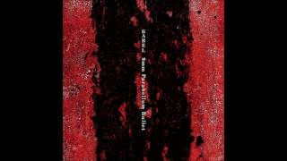 9mm Parabellum Bullet - Story of Glory ギターcover
