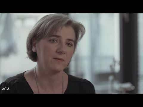 L'expertise luxembourgeoise en assurance vie - épisode 3