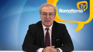 Romatoid artrit kalbi etkiler mi?