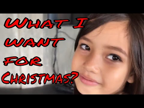 Kathleen Christmas Wish ft Aheezy Tribe