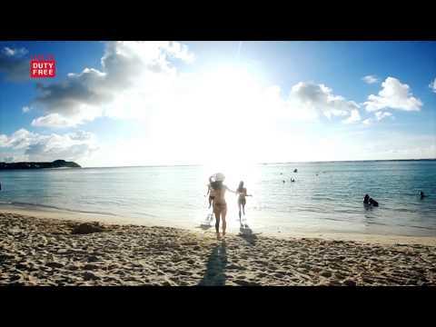 [LOTTE DUTY FREE] LOTTE DUTY FREE Guam Branch CF