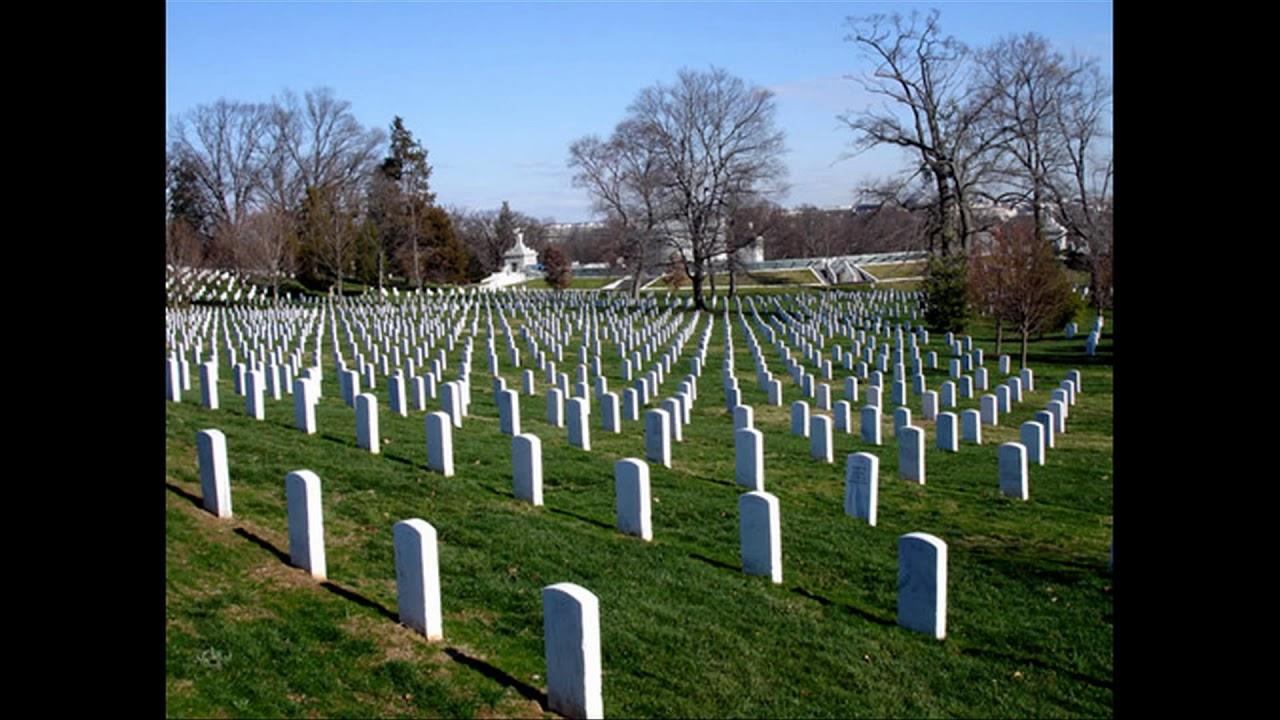 Giải mã giấc mơ thấy nghĩa địa là điềm gì, đánh con gì, tốt hay xấu - susucaokhoe