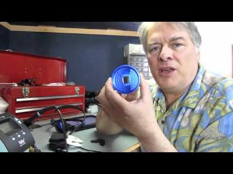 Видеорегистратор roary vr-25 hd автомобильный видеорегистратор mio mivue 358p купить