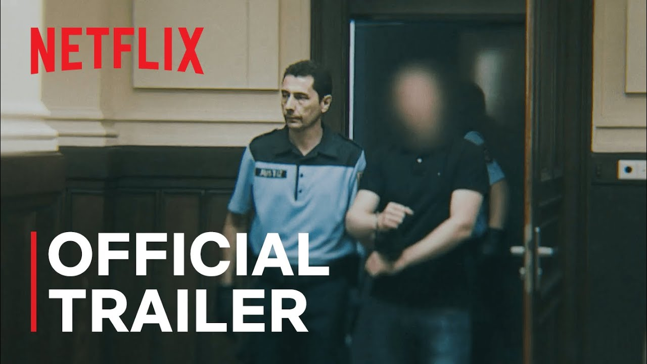 Download Shiny_Flakes: The Teenage Drug Lord | Official Trailer | Netflix