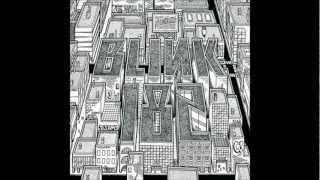 blink-182 - MH 4.18.11