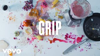 [3.12 MB] Seeb, Bastille - Grip (Official Lyric Video)