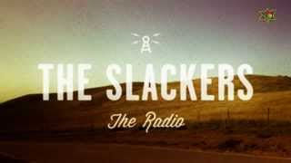 Video The Slackers The Radio - Live From WSKI 89.3 (OFFICIAL FROM BAND) download MP3, 3GP, MP4, WEBM, AVI, FLV Juni 2017