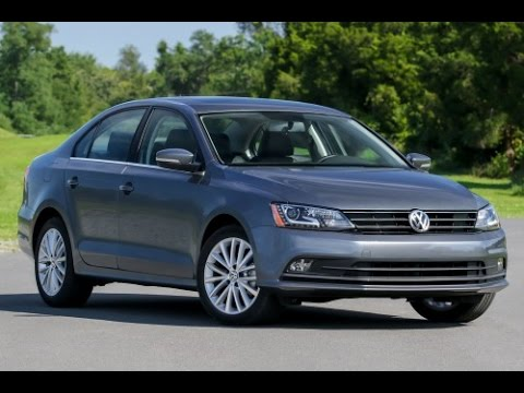 2015 volkswagen jetta start up and review 1 8 l 4 cylinder. Black Bedroom Furniture Sets. Home Design Ideas