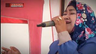 Pananggungan Lagu Minang Paling Sedih Menguras Air Mata MP3
