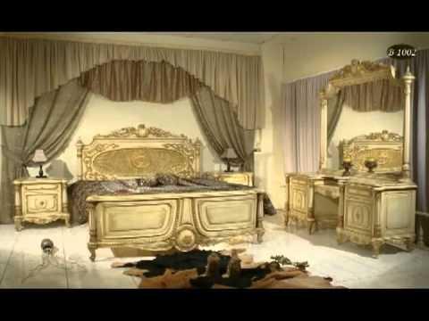 Used Furniture Dealers In Dubai, 0502583486