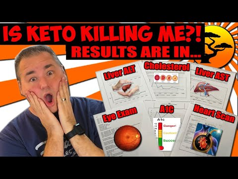 is-keto-killing-me?!-5-years-of-labs,-let's-find-out-now!!!