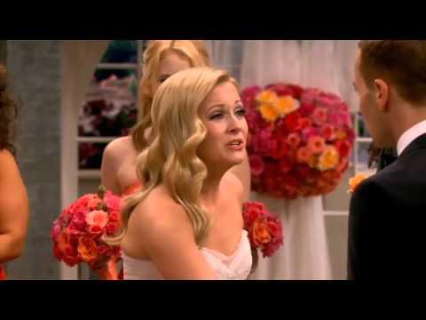 Melissa & Joey 3x36 Promo 'Maybe I'm Amazed' (HD)