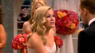 Melissa & Joey 3x36 Promo 'Maybe I'm Amazed' (HD)