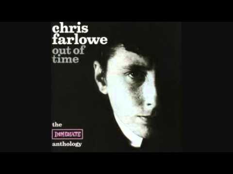 Image result for Chris Farlowe - Out of Time images