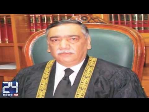 Supreme Court judges remarks during Panama case hearing