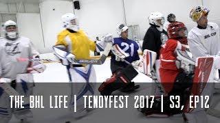 The BHL Life   TendyFest 2017 (Season 3, Episode 12)