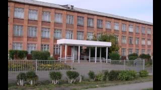 Любимый мой город Калачинск