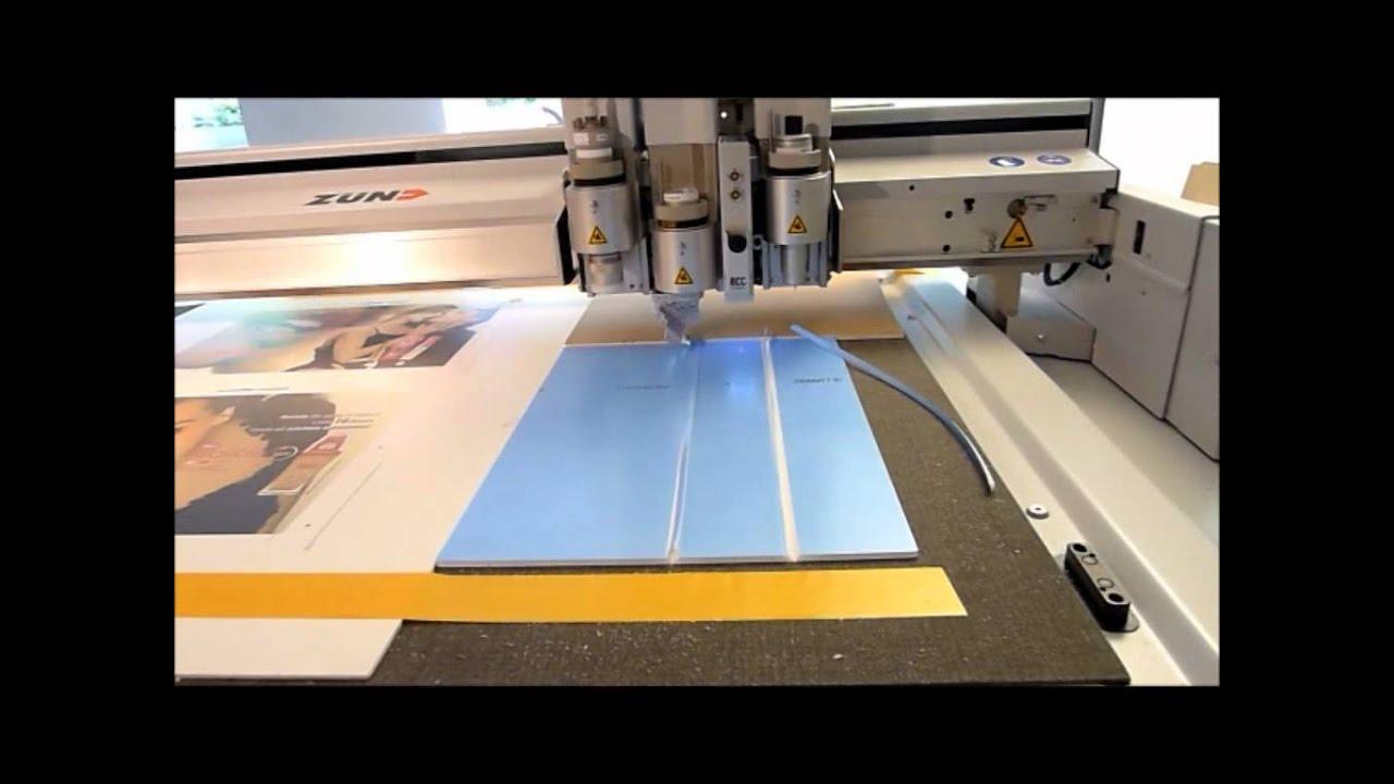 Forex-platten 19 mm