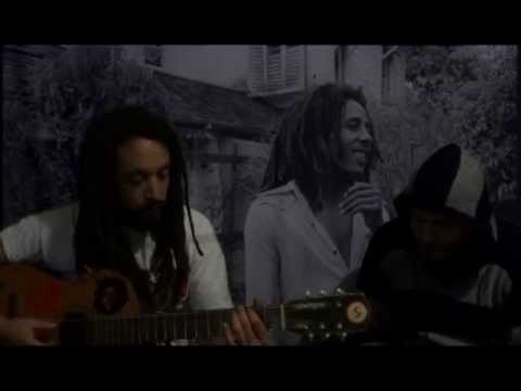 Redemption song Sud. Estada Videos De Viajes