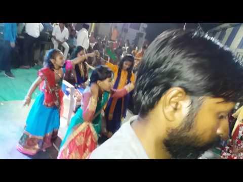 Dhanvi Mahedi songs