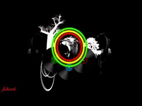 KRS-One - Sound of da Police (Filip Motovunski dNb RMX) [FREE D/L] Mp3