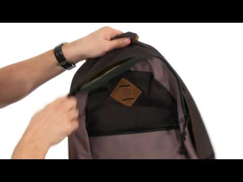 Element Camden Backpack SKU:8360304