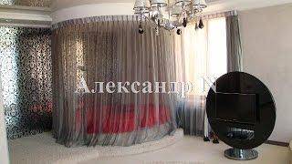 Продажа квартир в  Аркадии в Одессе (6-6081)(, 2016-05-29T19:54:08.000Z)