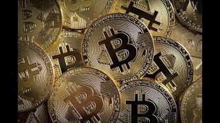Bitcoin. El Domingo se presenta interesante. Alcoins subiendo, cuidado con la euforia.
