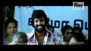 Subramaniapuram trailer brought you by tamilrocks.com