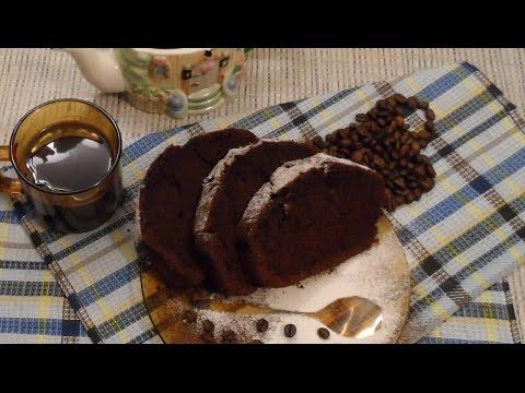 #Кекс классический в хлебопечке #REDMOND RMB-M1907 #classic Cake